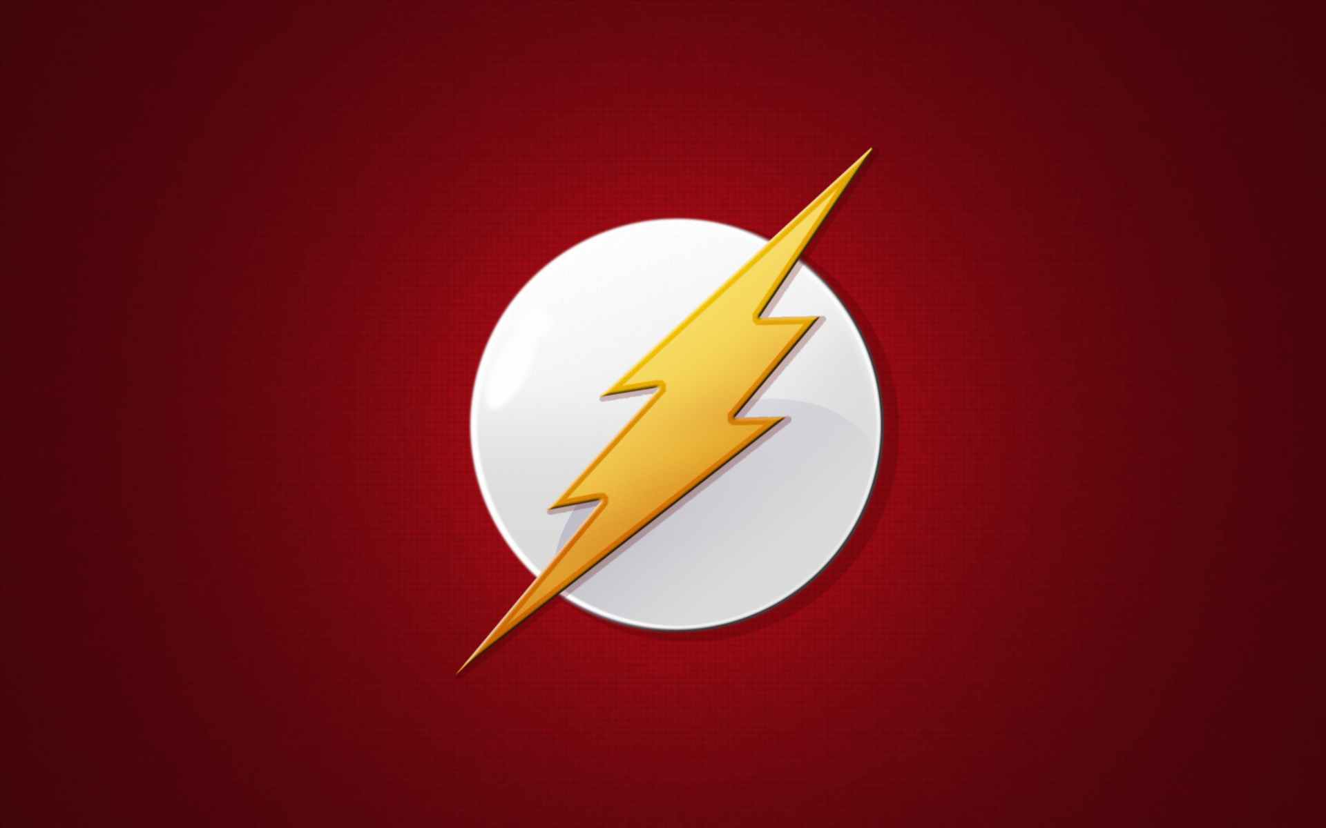 Bienvenue sur le site The Flash France