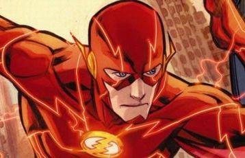 Le producteur Greg Berlanti annonce les différences entre Arrow et Flash