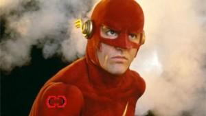 john-wesley-shipp-flash