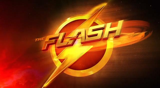 Premier Teaser de Flash dans le trailer de l'épisode final saison 2 d'Arrow