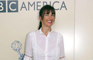 Casting saison 1 : Amanda Pays reprend son rôle du Dr. Tina McGee