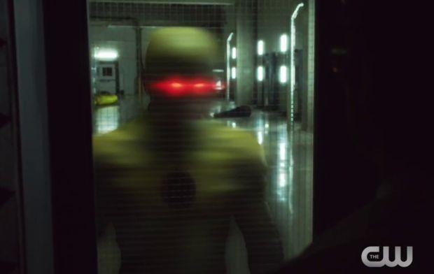 Saison 1 – Bande annonce du 1×09 – The Man in the Yellow Suit