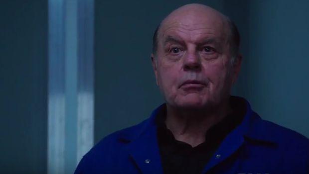 Saison 2 : Trailer du 2×03 – Family of Rogues