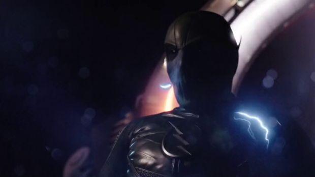Sondage : Votez pour votre scène préférée du 2×23 de The Flash