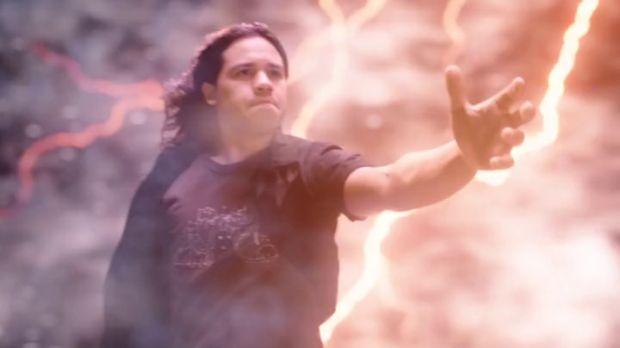 Sondage : Votez pour votre scène préférée du 2×21 de The Flash