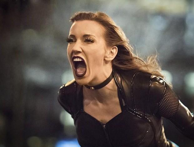 Vos réactions sur l'épisode 2×22 de The Flash : Invincible