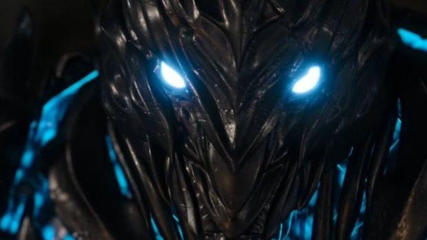 Bande annonce pour les 3 derniers épisodes de la saison 3 de The Flash