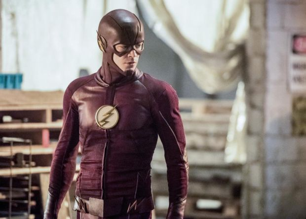 Les audiences USA pour l'épisode 3×20 de Flash : I Know Who You Are
